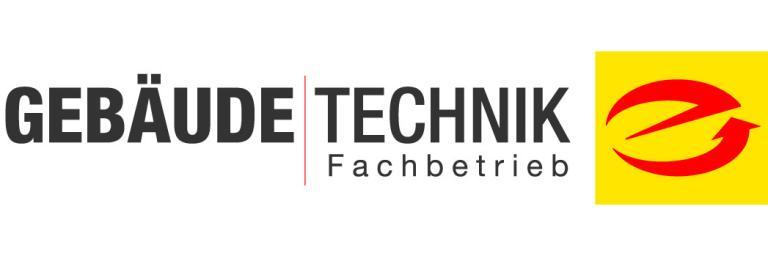 Mitglieder und profile elektro sanitaerinstallationen - Feldmann gartenbau ...